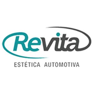 Revista Estética Automotiva