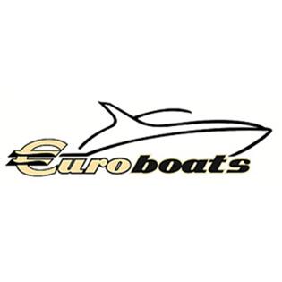 EUROBOATS