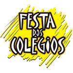 Festa dos Colegios