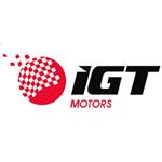 IGT MOTORS