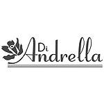 Di Andrella