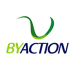 ByAction
