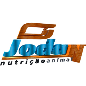 Jodan Nutricao Animal