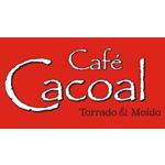 Café Cacoal