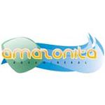 Amazonita