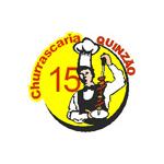 Churrascaria Quinzão