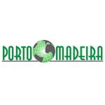 Porte Madeira