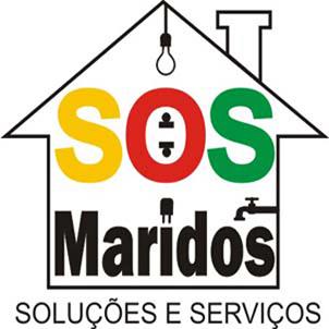 SOS Maridos Soluções e Serviços