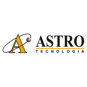 A Astro Tecnologia