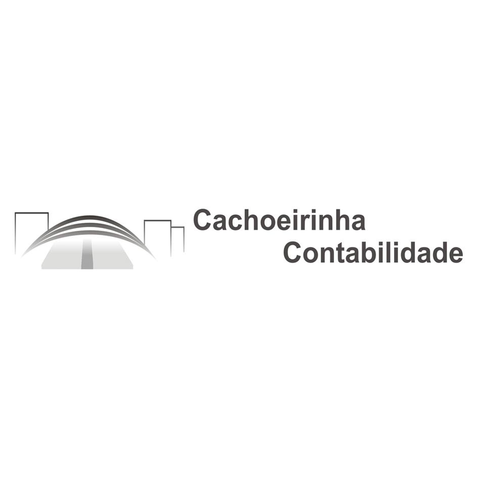 CACHOEIRINHA CONTABILIDADE