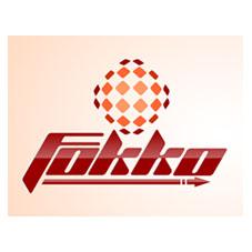 FOKKO