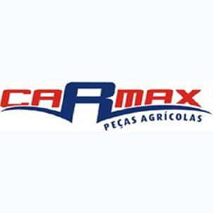 Carmax Peças e Acessórios
