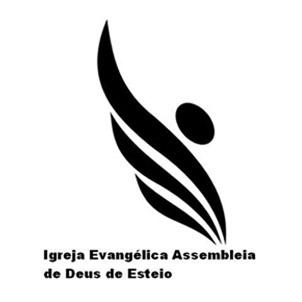 Igreja evangélica Assembléia de Deus de Esteio