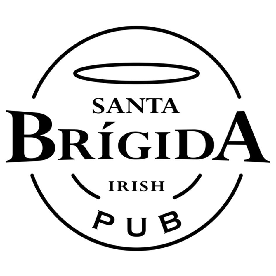 SANTA BRIGIDA IRISH PUB