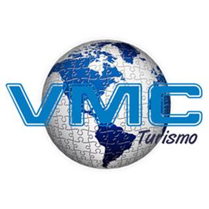vmc-turismo