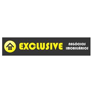 exclusive-negocios-imobiliarios