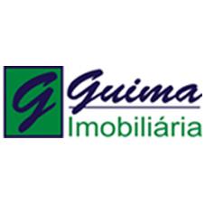 GUIMA IMOBILIÁRIA