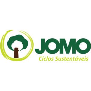jomo-ciclos-sustentaveis