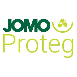 jomo-proteg
