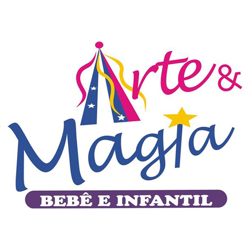 ARTE & MAGIA