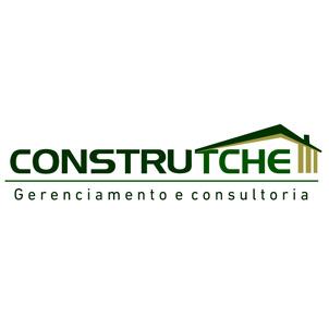 construtche-gerenciamento-e-construcao
