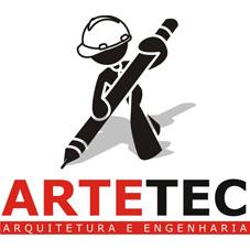 ARTETEC Engenharia e Arquitetura