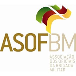 Asofbn - Associação dos Oficiais da Brigada Militra