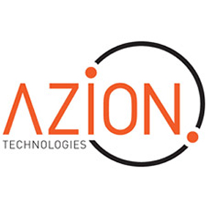 Azion Technologies