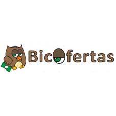 BICOFERTAS