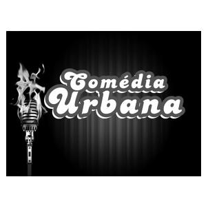 comedia-urbana