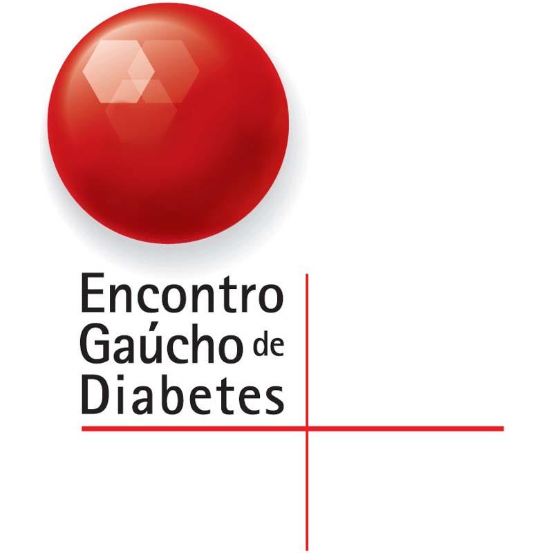 ENCONTRO GAÚCHO DE DIABETES