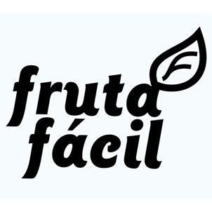 Fruta Facil