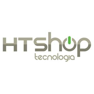 HT Shop Tecnologia