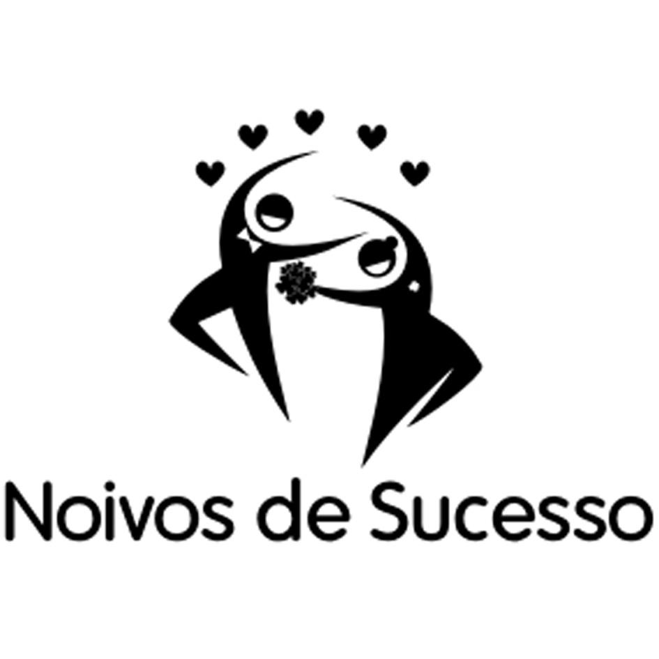 NOIVOS DE SUCESSO