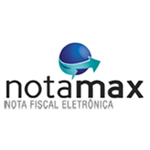 Notamax