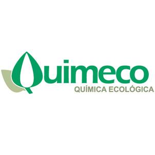 quimeco-quimica-ecologica