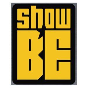 showbe