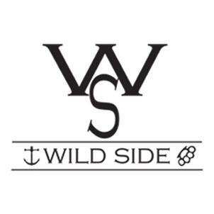 WS Wild Side