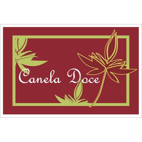 CANELA DOCE