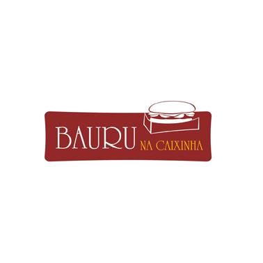 BAURU NA CAIXINHA
