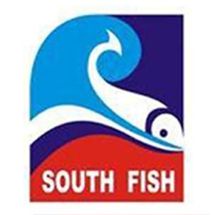 Sout Fish