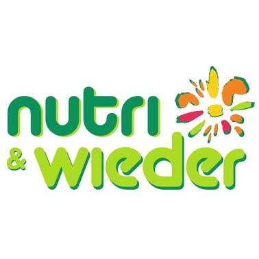 NUTRI & WIEDER