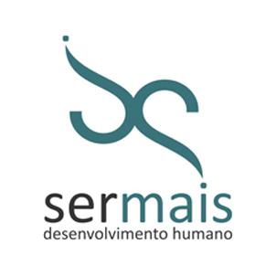 sermais-desenvolvimento-humano