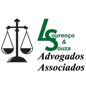 LS Lourenço e Souza Advogados Associados