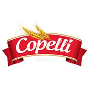 Copelli