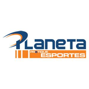 Planeta Pratique Esportes