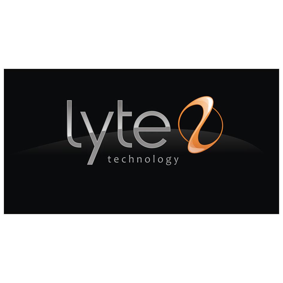 LYTE TECHNOLOGY