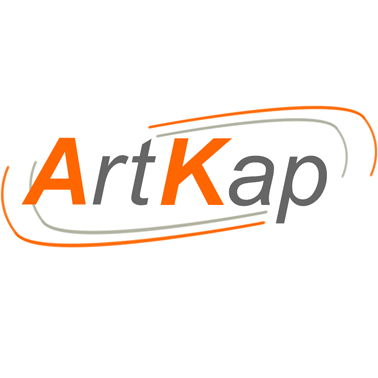 ARTKAP