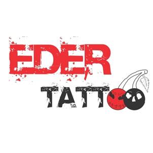 eder tattoo