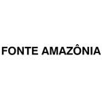 Fonte Amazônia